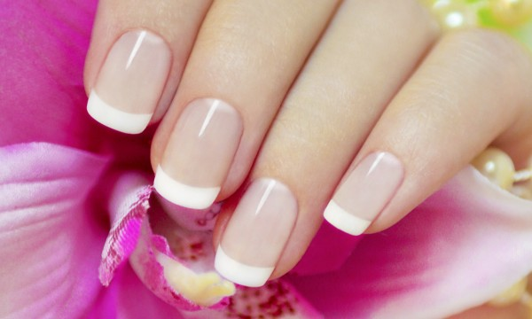 5 nail care essentials you need to know now