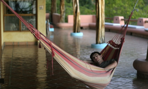 Adult nap time: fall asleep quickly and feel refreshed