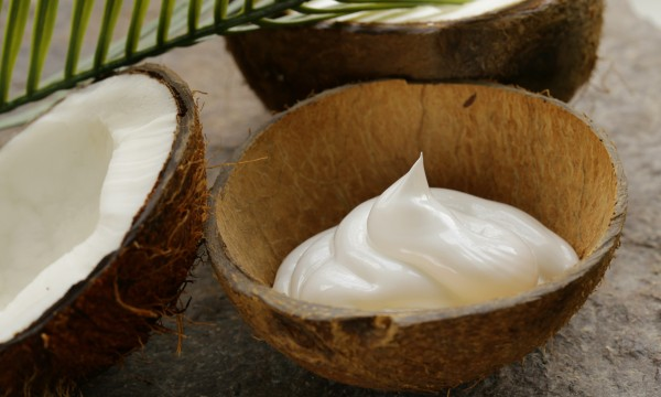 Natural remedies for soothing dry skin