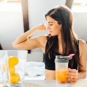 6 natural ways to boost your immune system