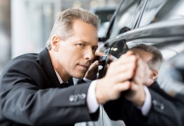 5 smart tips to make your car last