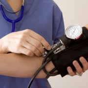 5 foods that lower high blood pressure