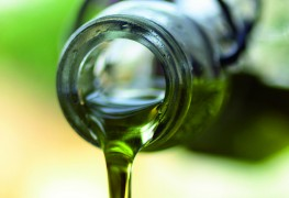 Could cleansing oils be the key to caring for your skin needs?