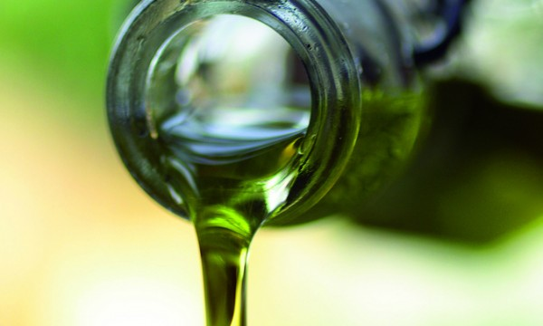 Could cleansing oil be the key to caring for your skin?