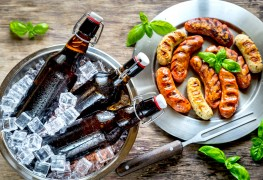 Oktoberfest: discover German Montreal