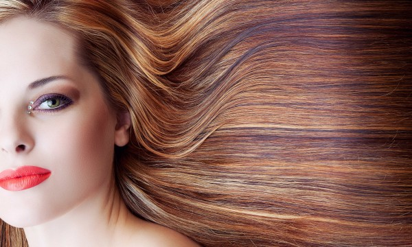 How to prevent a DIY ombre hair fail
