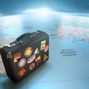 5 pitfalls to watch for when you book a vacation online