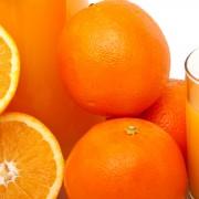 7 tasty ways to use orange juice