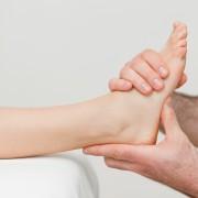 Tips on common naturopathy treatments