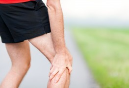 Do you have osteoarthritis? Monitor your symptoms