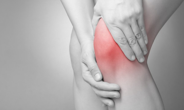 Expert advice to treat joint and muscle pain
