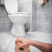 Traditional hemorrhoid remedies to feel better fast