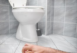 Feel better fast with traditional remedies for hemorrhoids