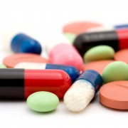 Healthy strategies for painkiller and sedative use