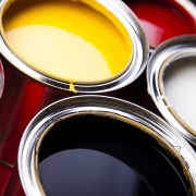 6 important things to do before you paint
