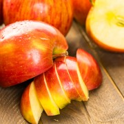 4 delicious apple and cheese pairings