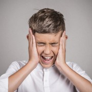 7 effective anxiety management techniques