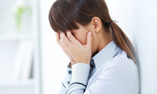 Important tips to help with panic attacks