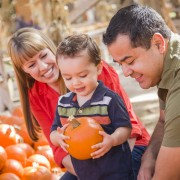 5 fun outdoor family activities to try this fall