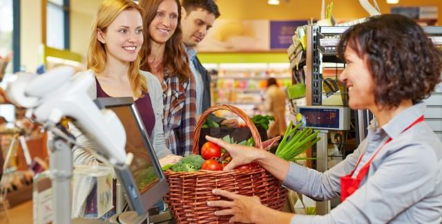 2 money-saving grocery secrets