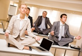 Yes, it's possible: tips to keep the peace at work