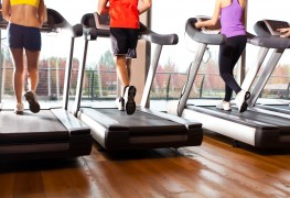 Exercise advice to beat high blood pressure