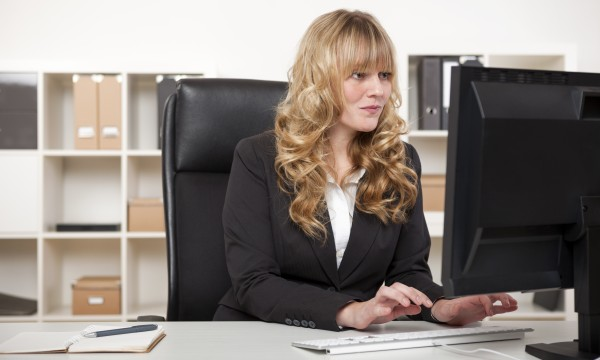 Is a virtual personal assistant right for you?