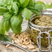 Beyond pasta: 8 extraordinary uses for pesto