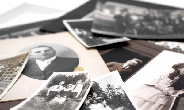 7 tips for preserving photographs
