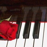 Tips to keep your piano clean