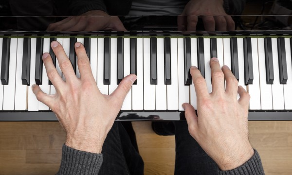 6 tips to take care of your piano
