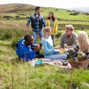 How to keep picnic food safe