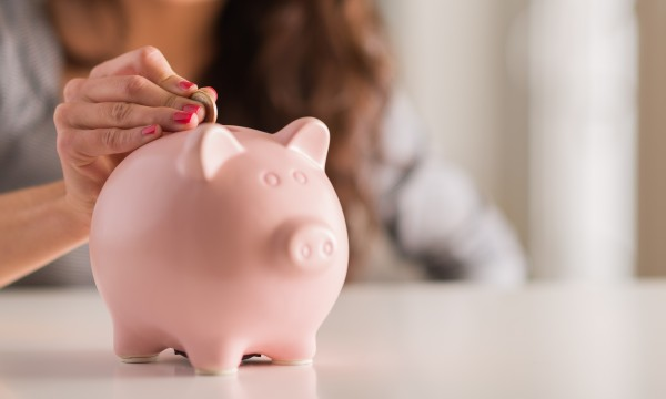 Saving hard-earned dollars at the drugstore