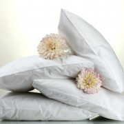 A simple guide to cleaning pillows