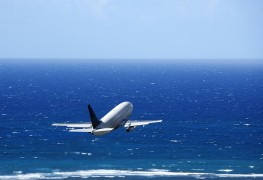 Advantages of an online travel agency