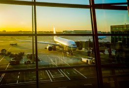 5 super-easy ways to land amazing travel deals