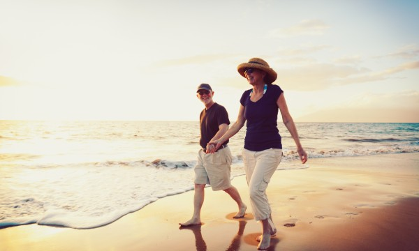 6 ways to plan for retirement