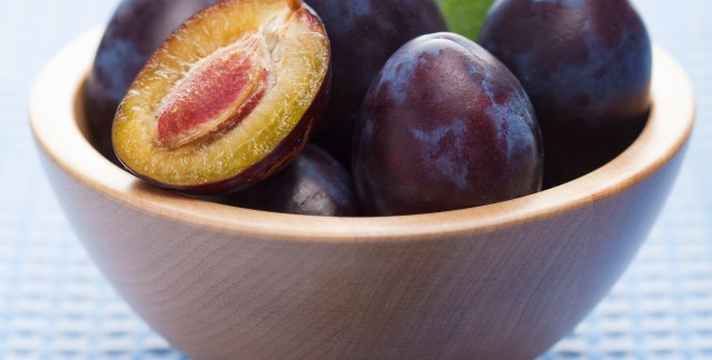 Everything you need to know about tasty heirloom fruits