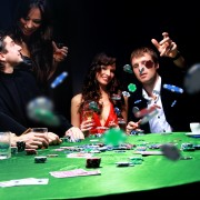 Casino poker: tips and warnings when gambling