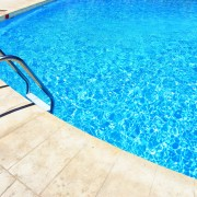 4 tips for proper pool maintenance