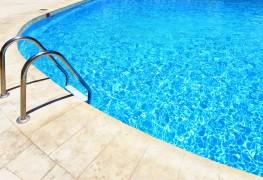 4 tips for proper pool maintenance
