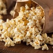 6 healthy snacks to beat back diabetes
