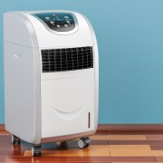Is it worth buying a portable air conditioner?