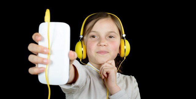 How to care for your portable music players
