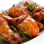 4 things to remember to keep poultry fresh