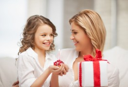 Awesome gift ideas for little girls aged 6 to 9
