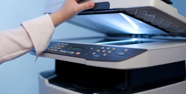 4 handy printer tips and fixes