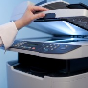 9 smart ways to save on printer ink