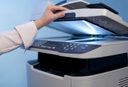 9 smart ways to save on printer ink