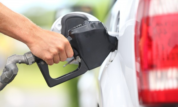 11 ways to save money on gas
